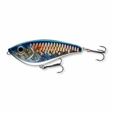 CORMORAN KING OF JERK SCALE MINNOW 90 MM (30 G)