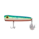 STORM ORIGINAL SERIES CHUG BUG BLUE FIRE UV 11 CM (26 G)
