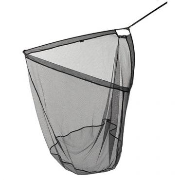 SACADERA SPECIMEN CAPTURE CARP LANDING NET (180 CM)