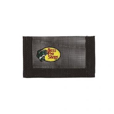 FUNDA CEBO BASS PRO SHOPS RIG WRAPPER (19x10 CM)