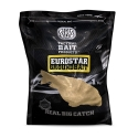 SBS EUROSTAR GROUNDBAIT SQUID OCTOPUS (1 KG)