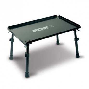 MESA FOX WARRIOR BIVVY TABLE