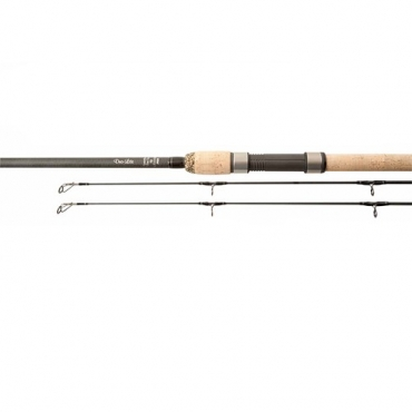 CAÑA FOX SPECIALIST DUO-LITE 12 FT 1.75 LB-2.25 LB TWIN TIP