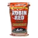 DYNAMITE BAITS GROUNDBAIT ROBIN RED (900 G)
