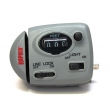 CONTADOR DE LINEA CON LUZ RAPALA LIGHTED LINE COUNTER