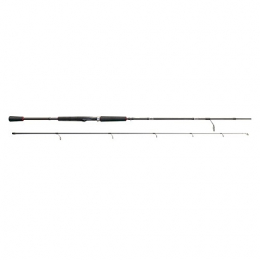 CAÑA CINNETIC CRAFTY SHALLOW PIKE 8501-240 (2,40 M)