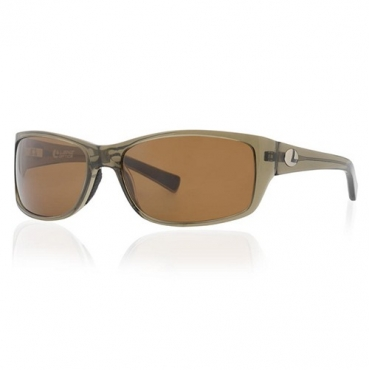 GAFAS LENZ OPTICS LAXA ARMY CLEAR