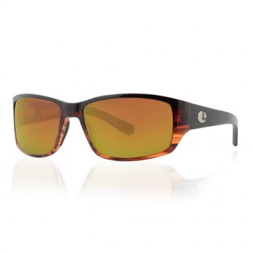 GAFAS LENZ OPTICS HELMSDALE BLACK TORTOISE