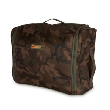 BOLSO FOX CAMOLITE COOLBAG LARGE ISOTERMICO (40x30x20 CM)
