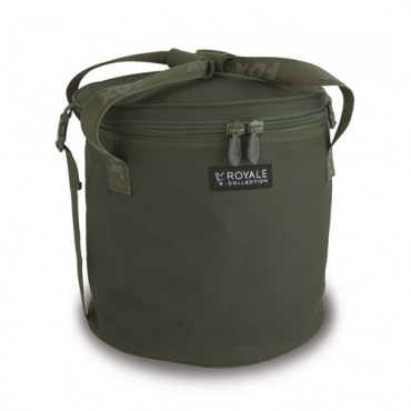 BOLSO FOX ROYALE COMPACT BUCKET LARGE (32x32x30 CM)