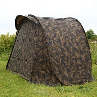 REFUGIO FOX EASY SHELTER CAMO