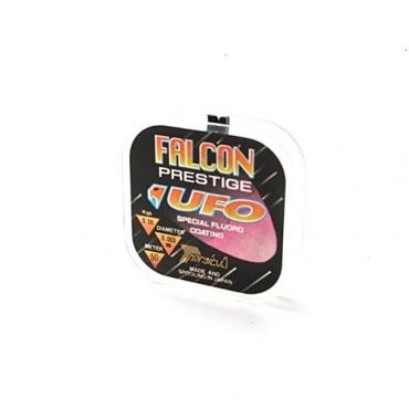 BAJO LINEA FALCON UFO (0.053 MM-50 M)