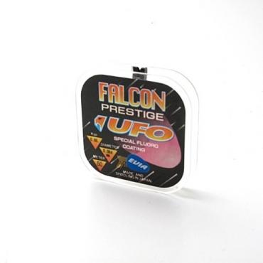 BAJO LINEA FALCON UFO (0.064 MM-50 M)