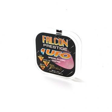 BAJO LINEA FALCON UFO (0.083 MM-50 M)