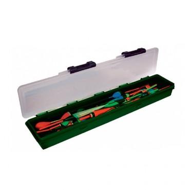 CAJA FALCON BOX FLOAT 9180 (33x8x3.5 CM)