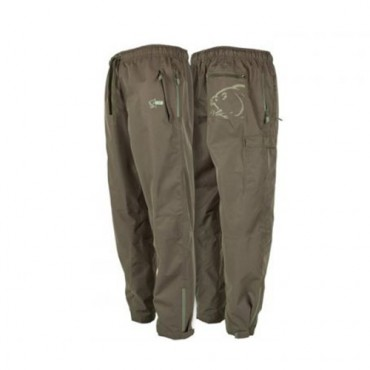 PANTALON NASH WATERPROOF TROUSERS