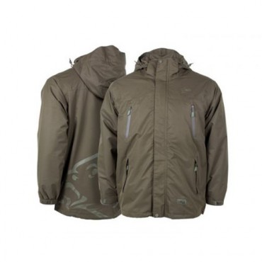 CHAQUETA NASH WATERPROOF JACKET
