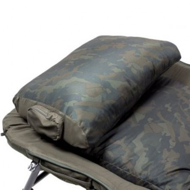 ALMOHADA NASH INDULGENCE PILLOW WIDE