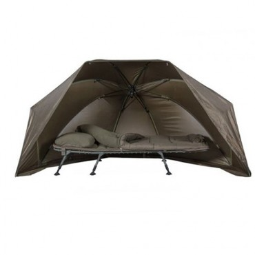 REFUGIO NASH KNX PROFILE BROLLY