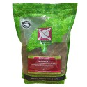 CCMOORE STICK MIX N-GAGE XP (1 KG)