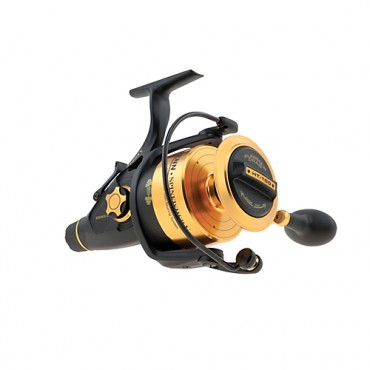 CARRETE PENN SPINFISHER V 8500 LL