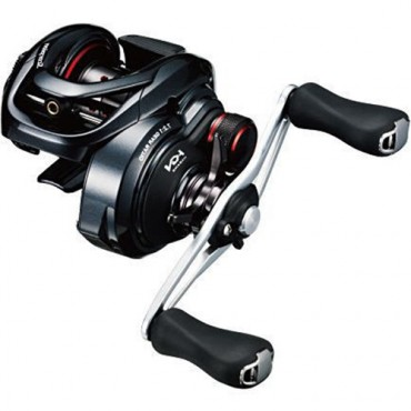 CARRETE SHIMANO SCORPION 71XG