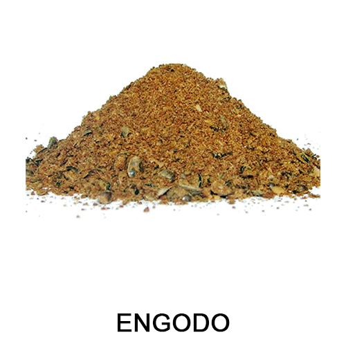 ENGODOS