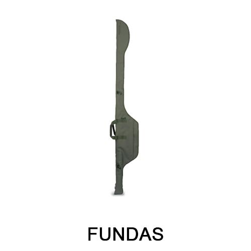 FUNDAS