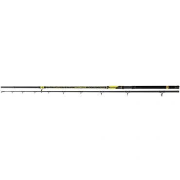 CAÑA BLACK CAT BLACK PERFECT PASSION XH -S (3.00 M)