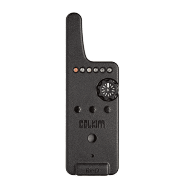 DELKIM RX -D DIGITAL RECEIVER
