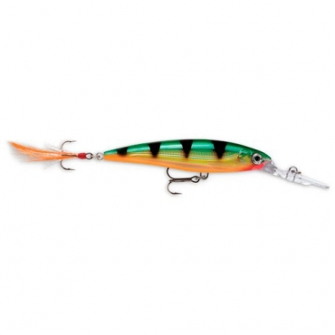 RAPALA X-RAP DEEP PERCH 10 CM (13 G)