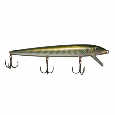 RAPALA ORIGINAL FLOATER FATHEAD MINNOW 13 CM (7 G)