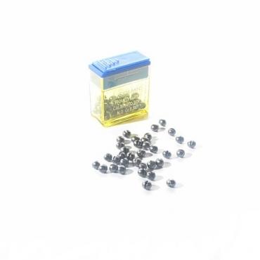 PLOMO COLMIC CORTADO CALIBRADO SUAVE N6 (0,102 G)