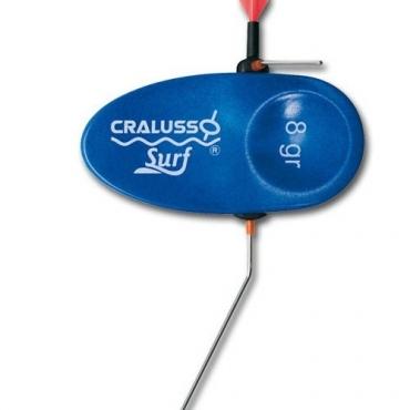 FLOTADOR CRALUSSO SURF 8 G