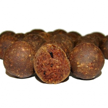 CCMOORE BOILIES SHELF LIFE N-GAGE XP 18 MM (1 KG)