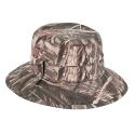 SOMBRERO PROLOGIC MAX5 BUSHMAN HAT