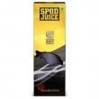 SBS SPOD JUICE M4 (1 L)