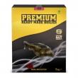SBS PREMIUM BOILIES M1 16 MM (1 KG)