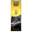 SBS CSL GROUNDBAIT MIXER SQUID OCTOPUS (1 L)