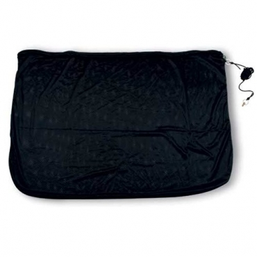 SACO DE RETENCION FOX ROYALE CARP SACK (120x80 CM)