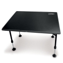 MESA FOX ROYALE SESSION TABLE XL