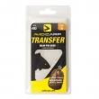 AVID CARP TRANSFER SOLID PVA BAG 5 60x120 MM (40ud)