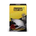 SBS PREMIUM BAIT DIP C1 (250 ML)