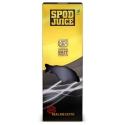 SBS SPOD JUICE C1 (1 L)