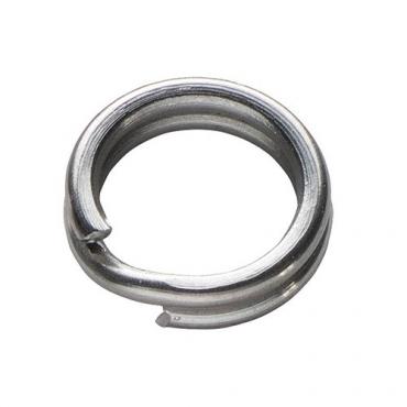 ANILLA DAM SPLIT RING 5 MM (10ud)
