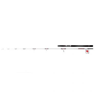 CAÑA DAIWA CATALINA CORAL STICK (2.28 M)