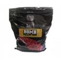SBS BOMB PELLET MIX C1 (1 KG)