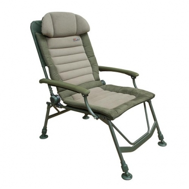 SILLA FOX FX SUPER DELUXE RECLINER