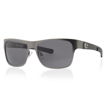 GAFAS LENZ OPTICS SELA GUN SMOKE