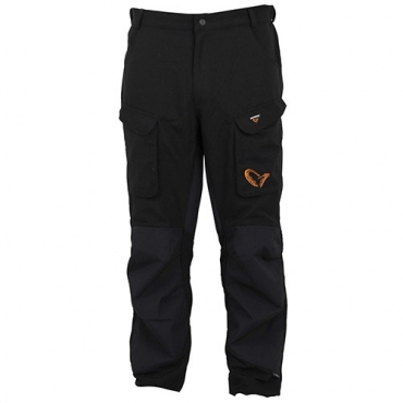 PANTALON SAVAGE GEAR XOOM